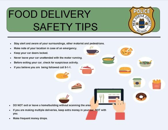 food-delivery-safety-tips