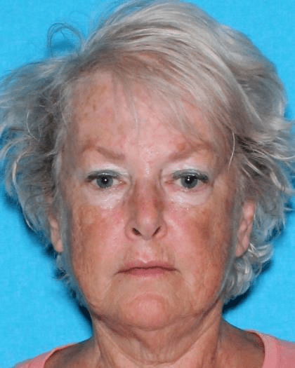 missing person_cheryl Duncan.png