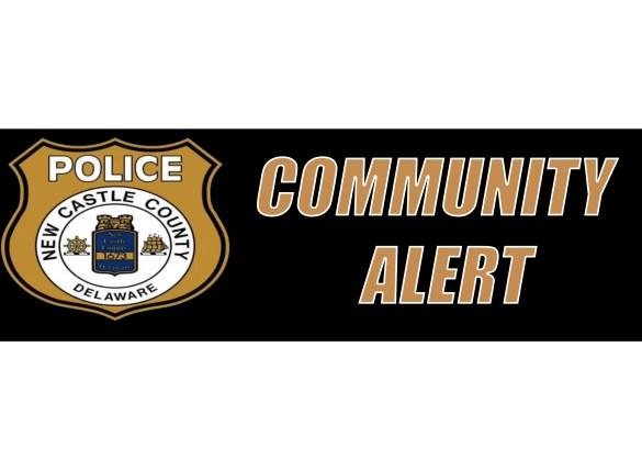 Community Alert 2
