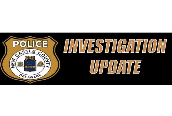 investigation update 2