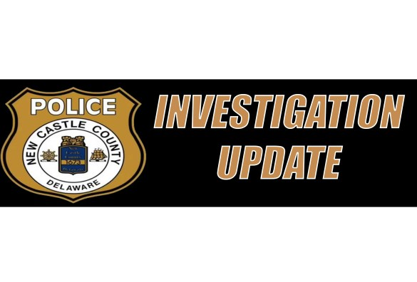 investigation update 2