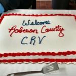 CRV_cake1
