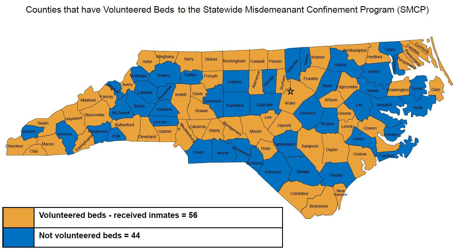 Improper Equipment Fee Is Punitive Must Go To Schoolsnorth Carolina Criminal Law