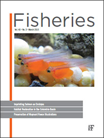Fisheries-Magazine-March-2015