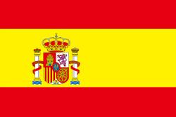 ネイティブキャンプ・スペイン人講師