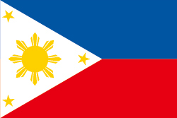 オンライン英会話ネイティブキャンプフィリピン人講師