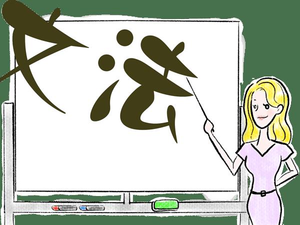 ネイティブキャンプ・文法レッスン