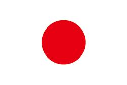 ネイティブキャンプ・日本人講師