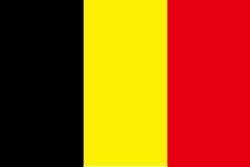 ベルギー人講師・ネイティブキャンプ