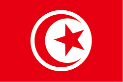 チュニジア人講師・ネイティブキャンプ