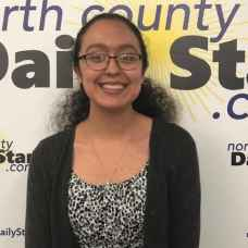 Guadalupe Ortega (Escondido High to Dartmouth)