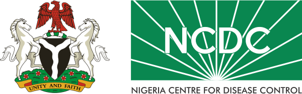 The Nigeria Centre For Disease Control (ncdc), On Saturday Said The Number Of New Cases Of   The Novel Coronavirus (covid 19 ) Pandemic Outbreak In The Country Was 25 And Not 26 As Earlier Confirm