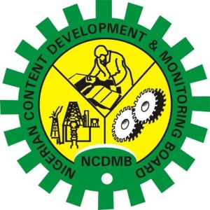 Nigerians' Participation In Maritime Sector Rises To 40%, Says Ncdmb