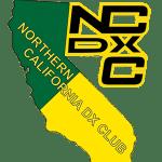 NCDXC_Web_Logo_v2