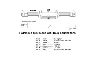 Adding power to the NCE Cab bus – Wele to the NCE