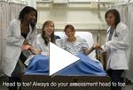 Assessment Video