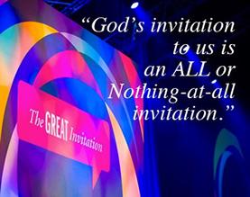 Urbana 12 Great Invitation