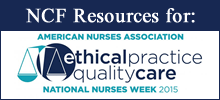 National Nurses Week 2015