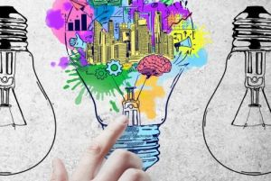 httpsncfacanada.orgwp contentuploads201911httpsncfacanada.orgwp contentuploads201911lightbulb entrepreneurship 1 2 - Actuarial Perspective
