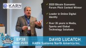 FF EP38 KABN Systems North America 175x130 - Fintech Canada Directory Category: Blockchain | Digital Assets | Crypto