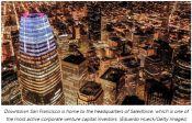 Sanfrancisco 175x130 - Fintech Canada Directory Category: Capital Markets | DeFi | Crowdfinance