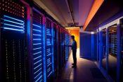 cybersecurity 175x130 - Fintech Canada Directory Category: Capital Markets | DeFi | Crowdfinance