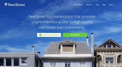 peerstreet - Bank On It Podcast:  Turning a Funding Failure Into a Win
