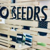 Seedrs lobby 175x130 - Fintech Canada Directory Category:  Wealthtech | Alternative Investing