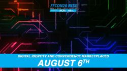 Week 5 Digital Identity and Convergence Marketplaces resize2 - Bank On It Podcast:  Turning a Funding Failure Into a Win