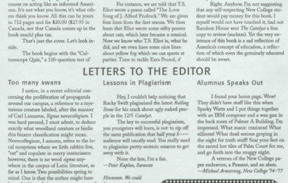 Letter to the editor: Take action in regard to the recent signing of HB 1411