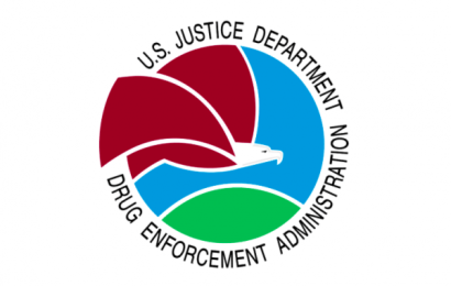 DEA making yet another plant a schedule 1 drug