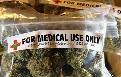 So Florida legalized medical marijuana, what now?