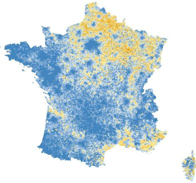 Map courtesy of nytimes.com