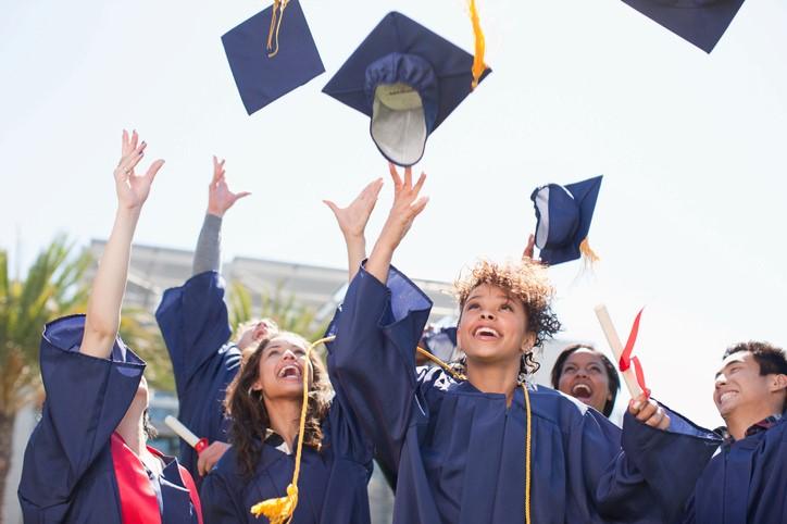 3 Ways Teachers Can Help Prevent High School Dropouts