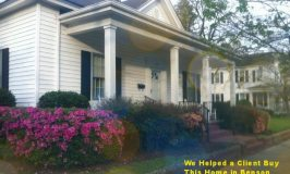 Benefits of USDA Home Loans in Johnston County and Wake County, NC
