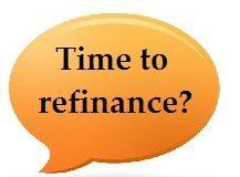 Refinance in NC – New HARP 2.0 Guidelines