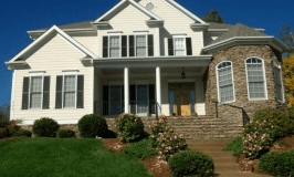 How to Calculate Income For First Time Homebuyer Program