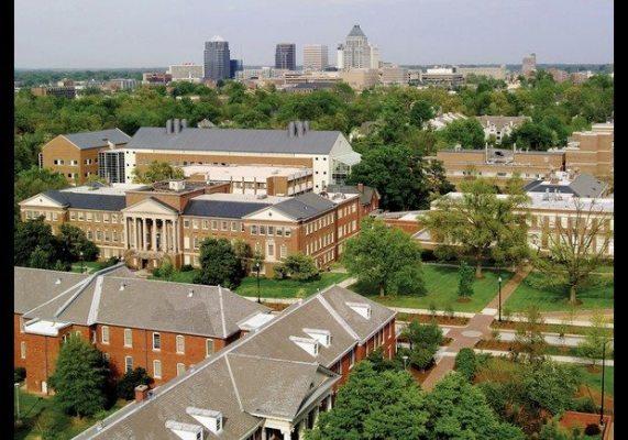 FHA Loans Greensboro