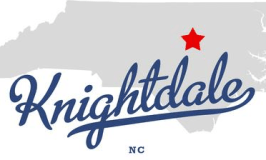 USDA Loans in Knightdale NC
