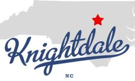 USDA Loans in Knightdale NC
