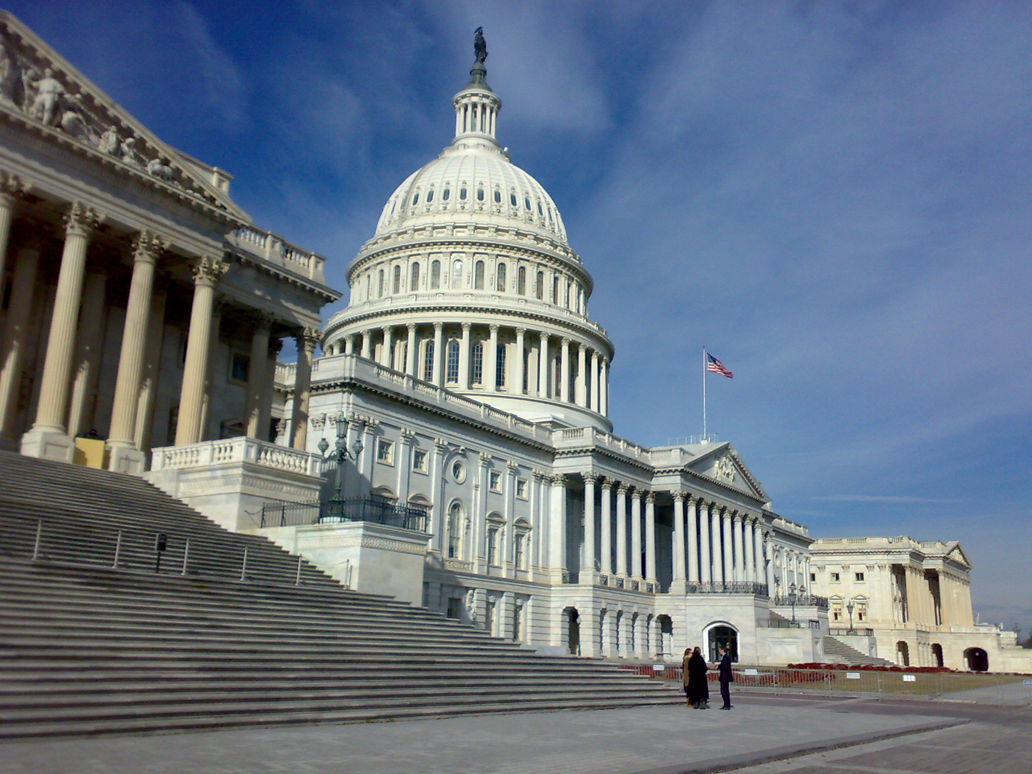 Congress Fha Streamline Refinance On Loan Endorsed After
