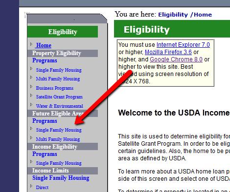 usda_eligibility