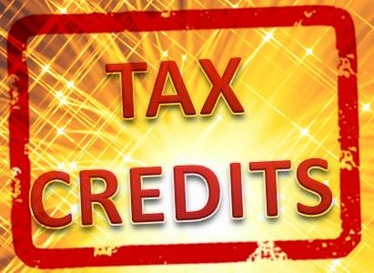 tax credit for first time homebuyers in nc nchfa nc fha expert. Black Bedroom Furniture Sets. Home Design Ideas