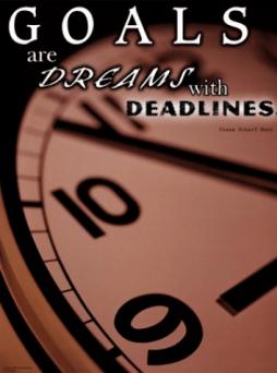 USDA Home Loan Deadlines 2013