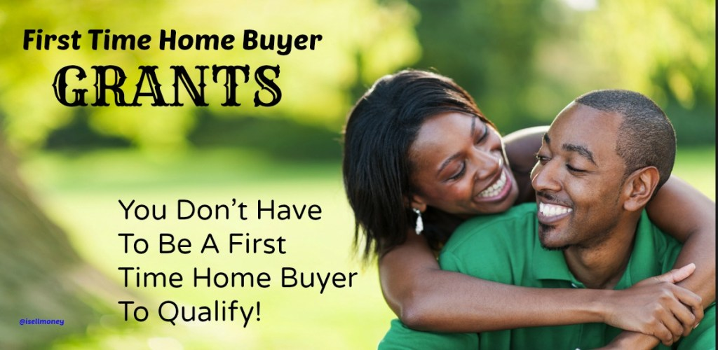 How To Apply For First Time Home Buyer Loans In NC