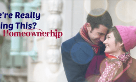First Time Home Buyer Loan Requirements