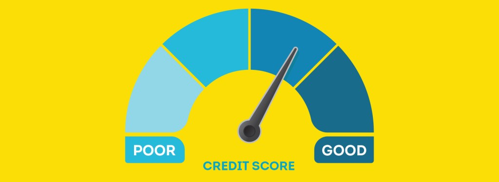 Credit Inquiries And Credit Scores Nc Mortgage Experts