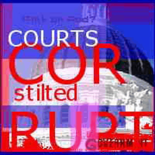 CourtsGovpic large 400x400