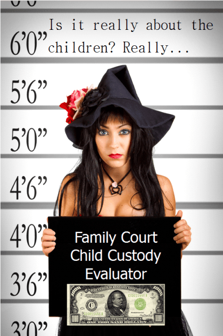 family courts
