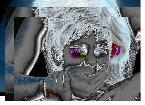 child abduction dreamstime_xs_19872627 sepia